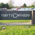 New Visiting Hours at Ysbyty Gwynedd