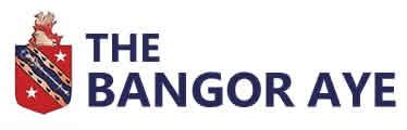 The Bangor Aye