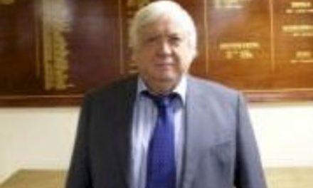 Tributes paid to Alwyn 'Banc' Hughes of Bangor Rugby Club