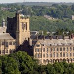 Bangor University secures £9m EU funding to expand research