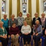 Former Students Return To Bangor for 60 Year Reunion
