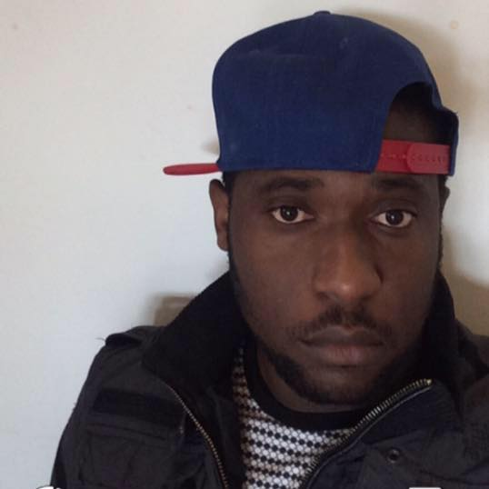 Esinkumo Ayabowei, 27, also known as Henry Essin ,