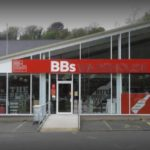 Last Orders at BB's Warehouse Bangor