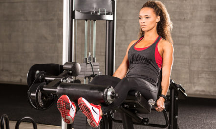 Enjoy 12 Days of Fitness at Bangor Aquatics and Healthy Lifestyles Centre