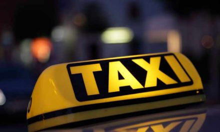 Gwynedd Council Issue Unlicensed Taxi Warning
