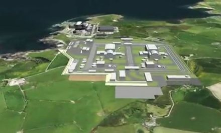 Wylfa Newydd Consultation to be held at Storiel, Bangor