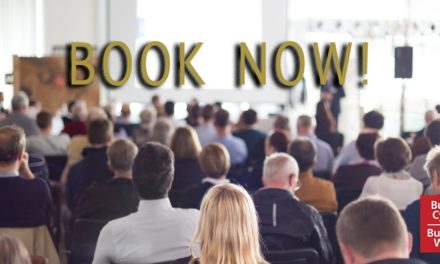 Free Bangor workshop for budding entrepreneurs