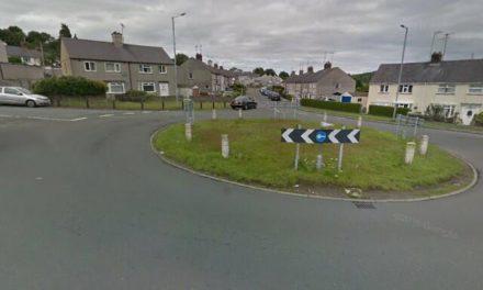 Anti-social behaviour injunction order granted on Bangor property