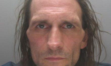 Appeal to find missing Bangor man last seen at Ysbyty Gwynedd