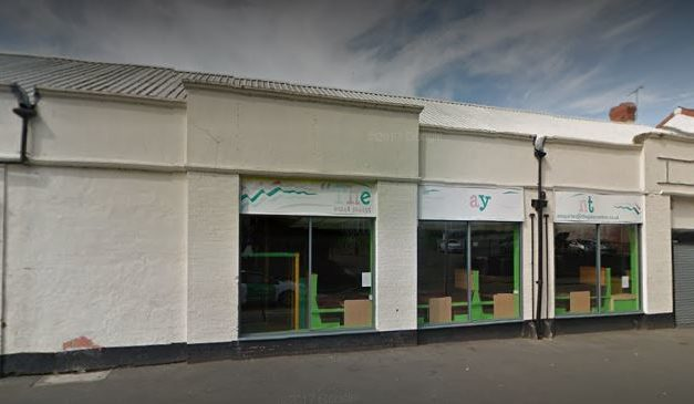 Bangor Play Centre confirms it will close in January