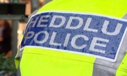 Police warning after 'lethal' medication stolen in Bangor