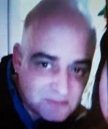 North Wales Police appeal for help finding missing Bangor man