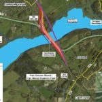 Have your say on plans for a Third Menai Crossing