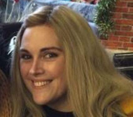 Tributes paid to inspirational Bangor mum Melanie Jones