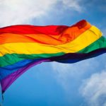 Pontio to celebrate LGBT History Month with special event
