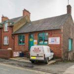 Plans for pub & restaurant at former C&A Motors