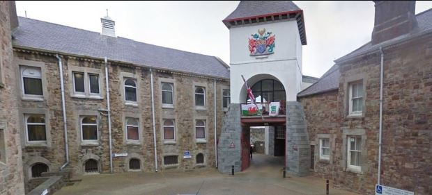 Gwynedd Council launch public survey amidst fears of massive budget shortfall