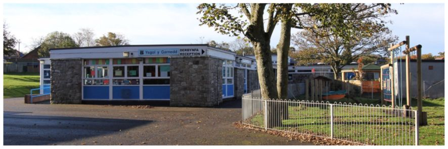 Gwynedd Council supports consultation on Bangor primary reorganisation