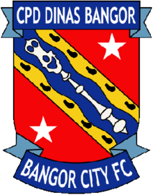 Bangor City to appeal FAW license decision