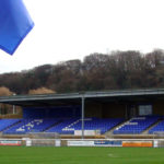 Bangor City to be relegated for breaching FAW rules