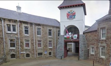 Gwynedd Council prepare for difficult financial times