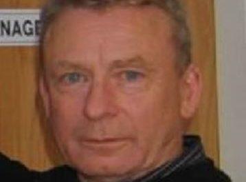 Paul Jordan sentenced to a minimum term of 14 years