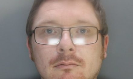 Police make renewed appeal to find David Hayes