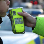Police launch Summer Anti Drink and Drug Drive Campaign