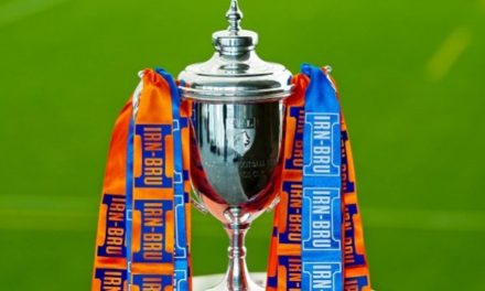 Bangor City will not compete in the Irn-Bru Cup