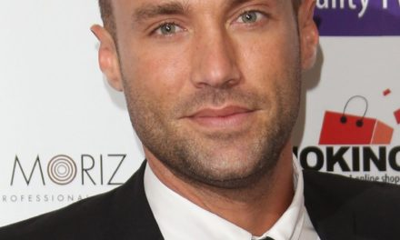 Calum Best to visit Cube Nightclub in Bangor