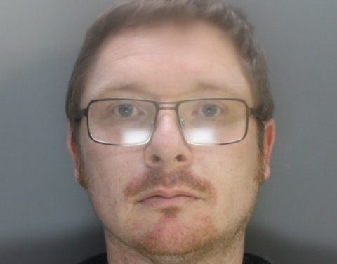 Fugitive David Hayes has been remanded in custody following extradition from Spain