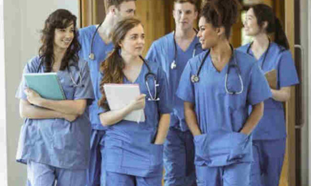 Students to study full medical degree at Bangor University