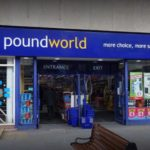 Bangor Poundworld Closure Confirmed