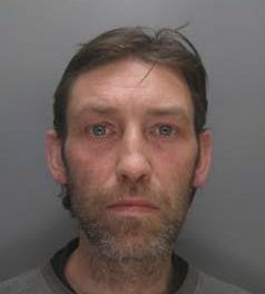 Police appeal to find missing Bangor man