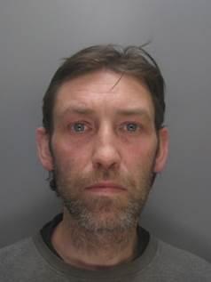 Police appeal to find missing Bangor man