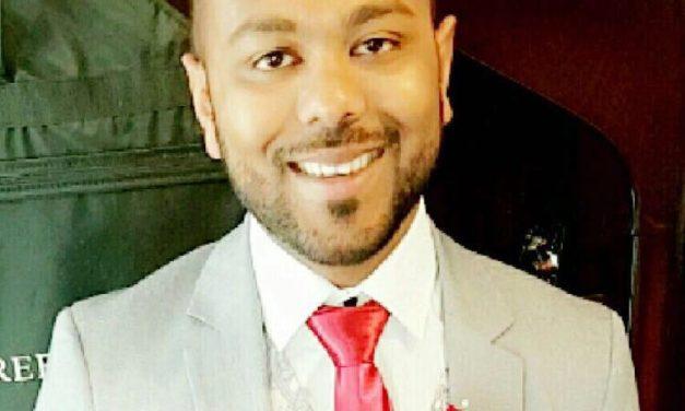 Salik Rahman Wins Deiniol Ward By-Election for Labour