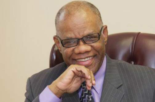 Jamaica's High Commissioner to visit Bangor
