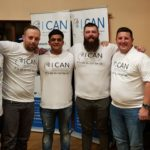 Local barbers receive mental health training in bid to reduce male suicide