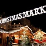 Bangor to host Christmas Market on Sunday 16th December