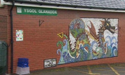 Calls for Gwynedd Council to defer school closure decision