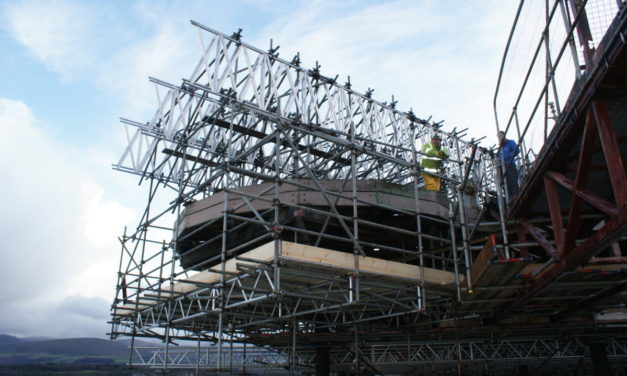 Bangor Pier restoration faces £600,000 shortfall