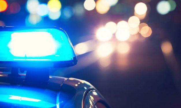 Several arrests for drink and drug driving during first week of December