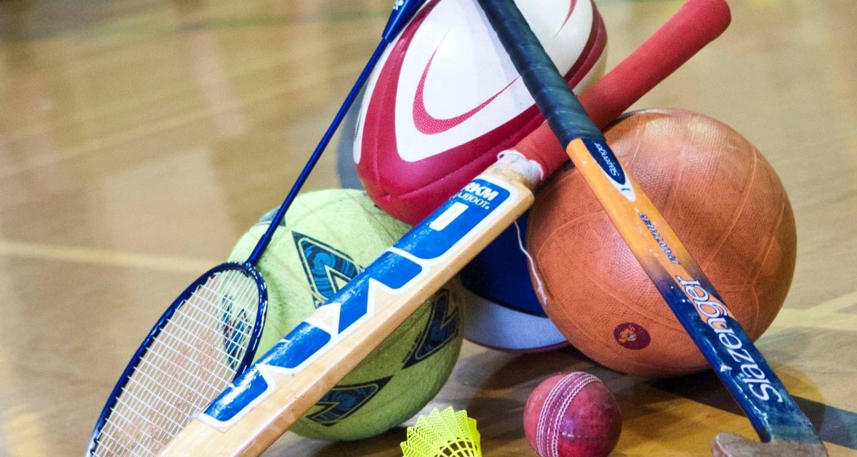 Funding available for Gwynedd sports clubs
