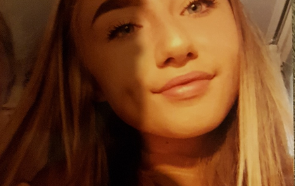 Missing teenager could be in Bangor