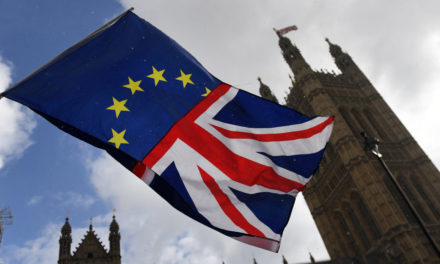 Brexit Public Lecture to be held at Bangor University