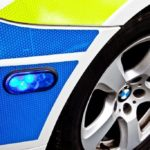 Police make Drink and Drug drive arrests over the Easter weekend