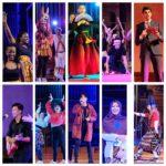 Bangor University Celebrates One World Gala
