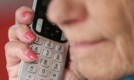 Gwynedd Council issue warning over Council Tax phone scam