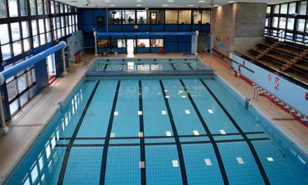 New beginning for Gwynedd leisure centres
