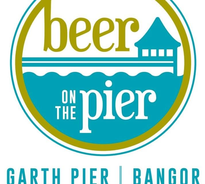 Beer on the Pier Festival